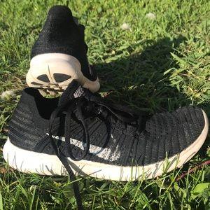 NIKE agree RN FLYKNIT shoes